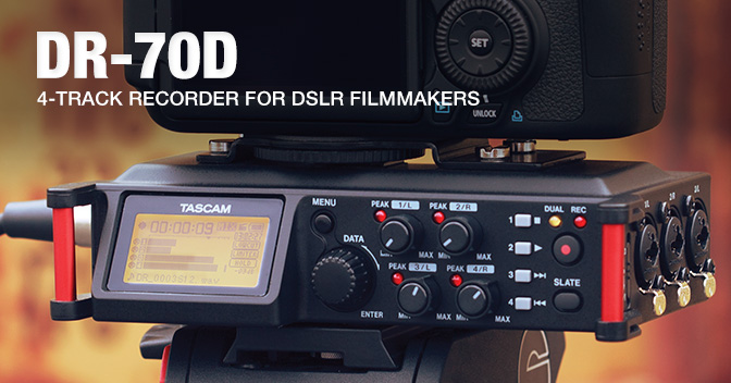 dr-70d, dslr, recording, 5d, audio, film, video, set, dialog