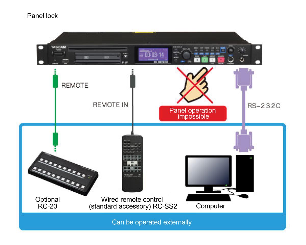 40 amp brushless rc electronic sd wiring diagram 40 wiring diagram free