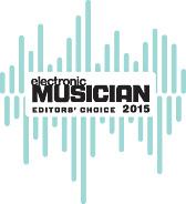 EM Editors Choice 2015