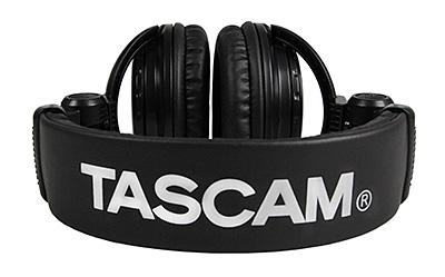 TH-02 Headband
