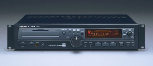 an odd question about a tascam cd rw 700 audiokarma home audio stereo discussion forums rca universal remote manual rcrn04gr rca universal remote manual rcrn04gr