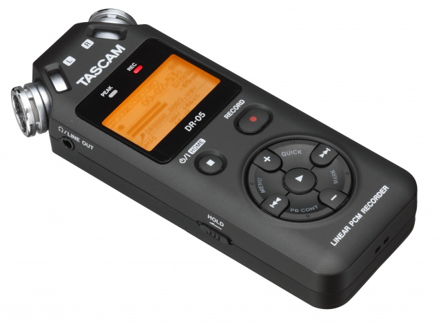 http://tascam.com/content/images/universal/product_detail/558/medium/dr05_left.jpg