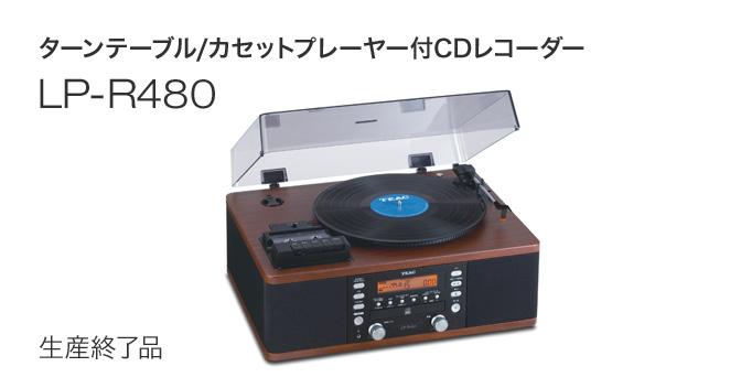 US-2x2 - USB Audio/MIDI Interface