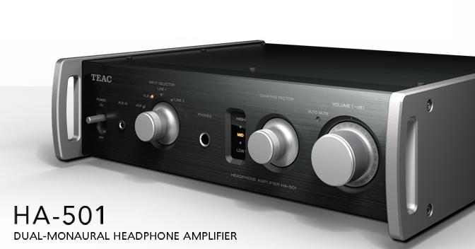 TM-80 - Studio Condenser Microphone