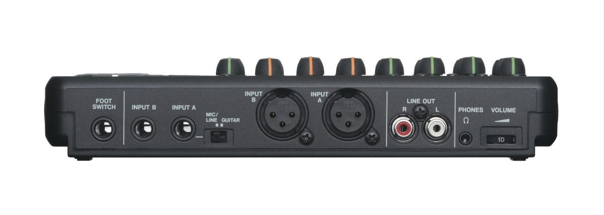 DP-008EX