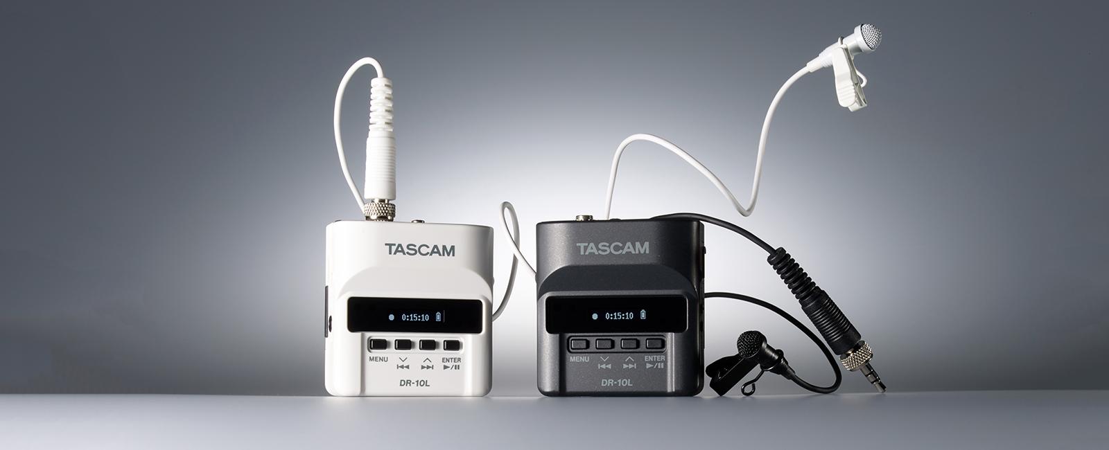 Dr 10l Tascam Teac Wiring Color Code