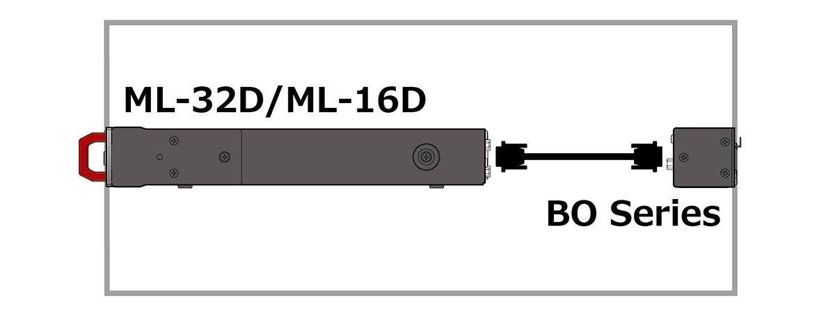 BO-16DX/IN