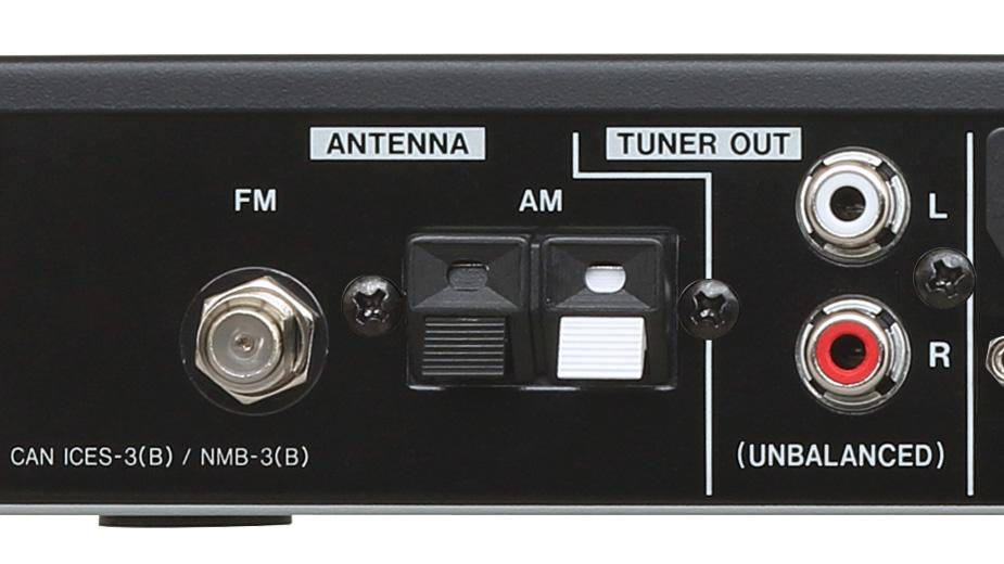 CD-400U