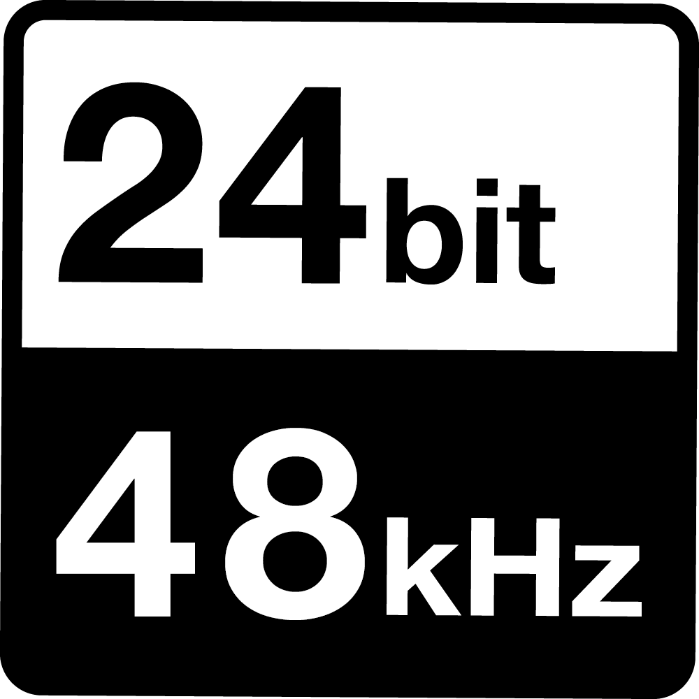 101_48khz-24bit