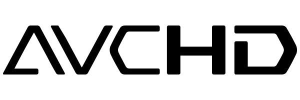 logo_avchd