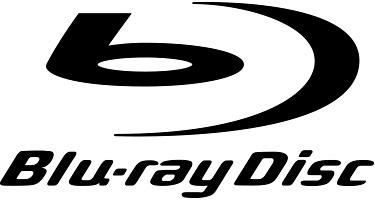 002-1_Blu-ray Disc