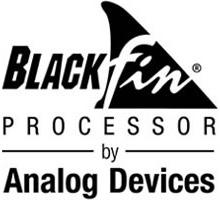 logo_blackfin