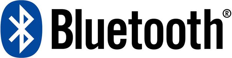 logo_bluetooth