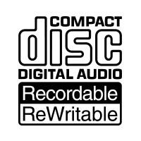 logo_w_cd_da_recorda