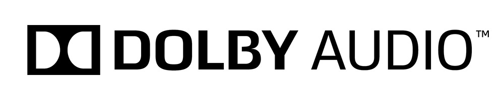 logo_dolby-audio