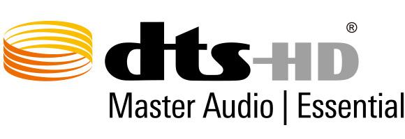 logo_dts-hd_mae