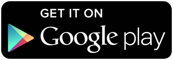 z01 google play