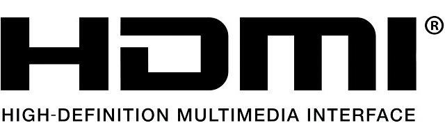 logo_hdmi